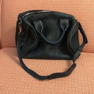 Alexander Wang Color Changing Handbag